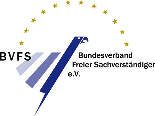 Bundesverband Freie Sachverständiger e.V.