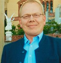 Inhaber: Ragnar-M. Finn