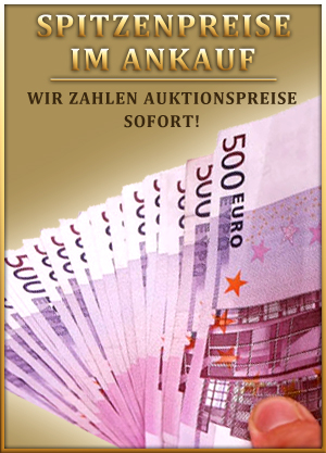 berlin briefmarken m nzen ankauf verkauf gold silber banknoten sch tzung. Black Bedroom Furniture Sets. Home Design Ideas